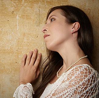 Gundula Braum - Sängerin - Biografie